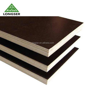 Thin Form Plywood Thin Form Plywood Suppliers And Manufacturers At Alibaba Com