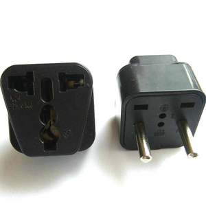 110v ac power socket