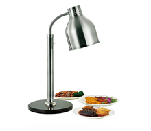 Guangzhou Cooking Supplies Food Heating Lamp Kitchen