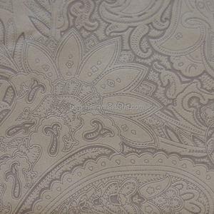 Projeto cortina moderna cozinha projetos têxteis mobiliário ikea