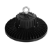 5year warranty Industrial LED UFO highbay Top sales SAA ETL DLC 200w ufo led high bay light