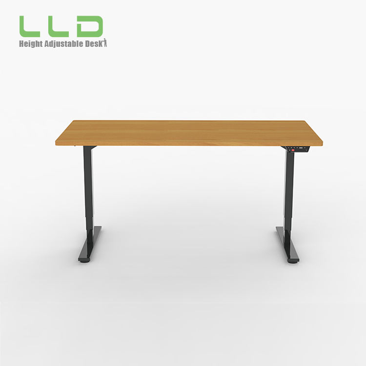 Здоровый образ жизни топ мебель обзор электрические стояк высота регулируемая высота поднятия сидеть, стоять, Рабочий стол