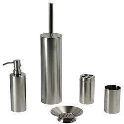 BX Group high quality stainless steel shower room accessory set bathroom top piece