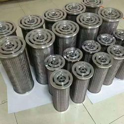 Baikaide factory direct sale customize stainless steel filter