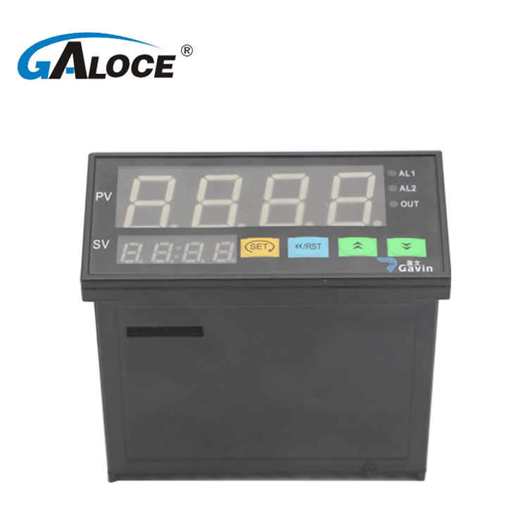 GSI312 Digital Weighing Controller Load Indicator