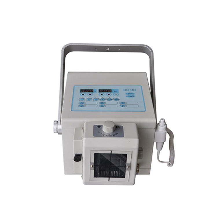 LTX01 Portable digital x-ray equipment /xray scanning machine/xray machine