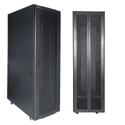 Networking Cabinets; Telecom products