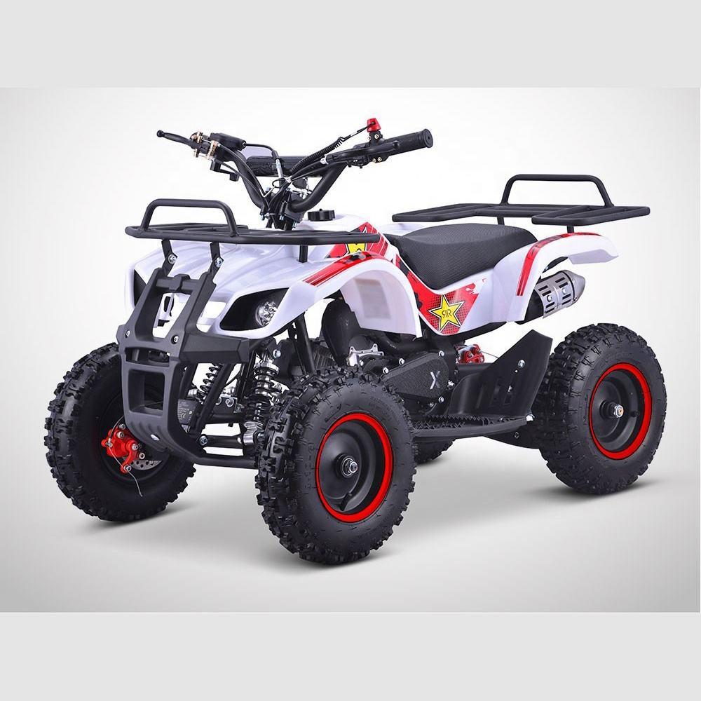 Tao Motor Bol 50 CE 2 tiempos 50cc Mini Moto Quad bicicleta <span class=keywords><strong>49cc</strong></span> mini hunter Quad <span class=keywords><strong>49cc</strong></span> bolsillo ATV Off carretera para los niños