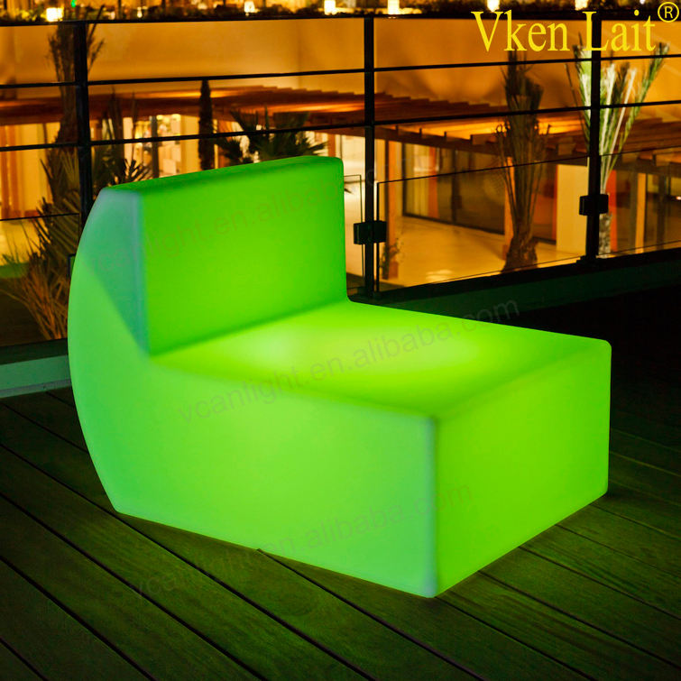 RGB ganze sofa sets usa möbel in usa
