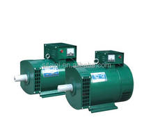 100% Copper Wire ST/STC Single / Three Phase Generator / Alternator