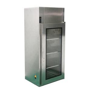 white 2 IN 1 30L Heat Towel Warmer Ozone Towel Sterilizer Cabinet With Built In UV Sterilizing Facial Skin Care SPA Beauty Salon Disinfector Equipment