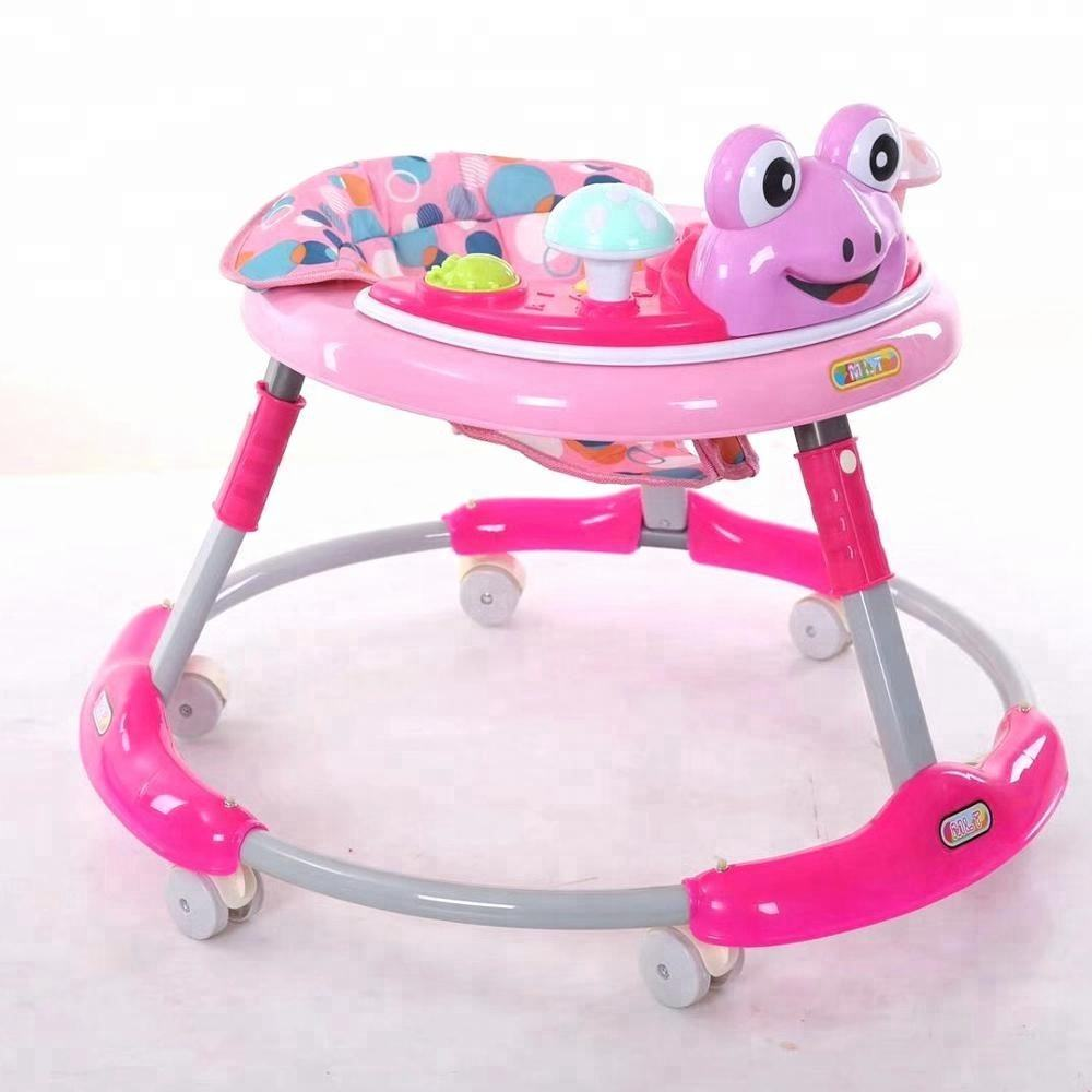 cheap baby walkers for India /factory baby walker for Pakistan