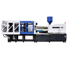 Sonly directly sell PET bottle preform making injection moulding machine 368ton price