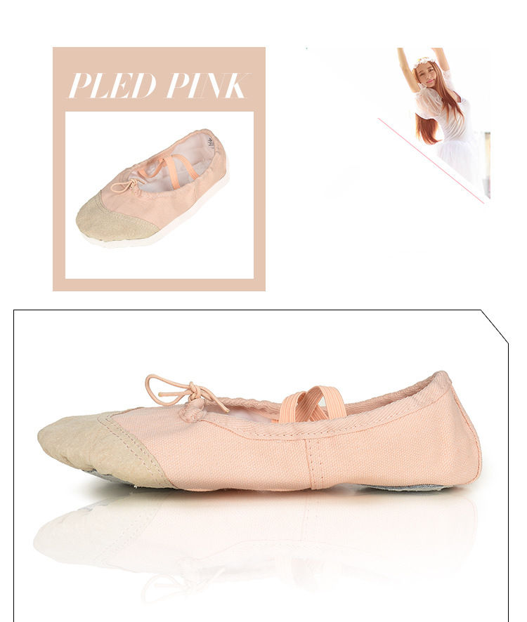 adult children dance shoe ballet pointe shoes for sale
