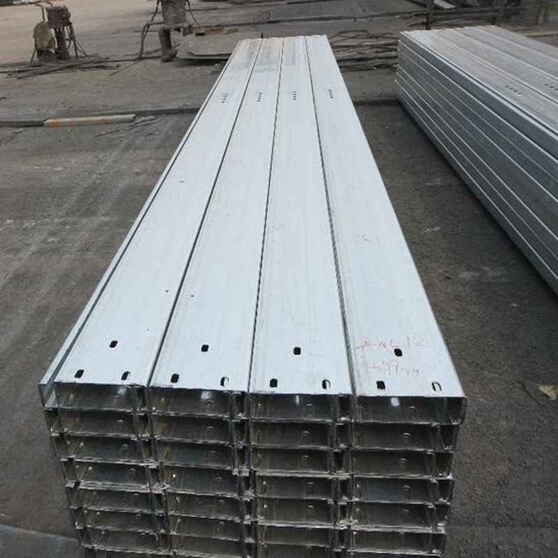 Structural carbon profile steel h beam with standard IPE UPE HEA HEB