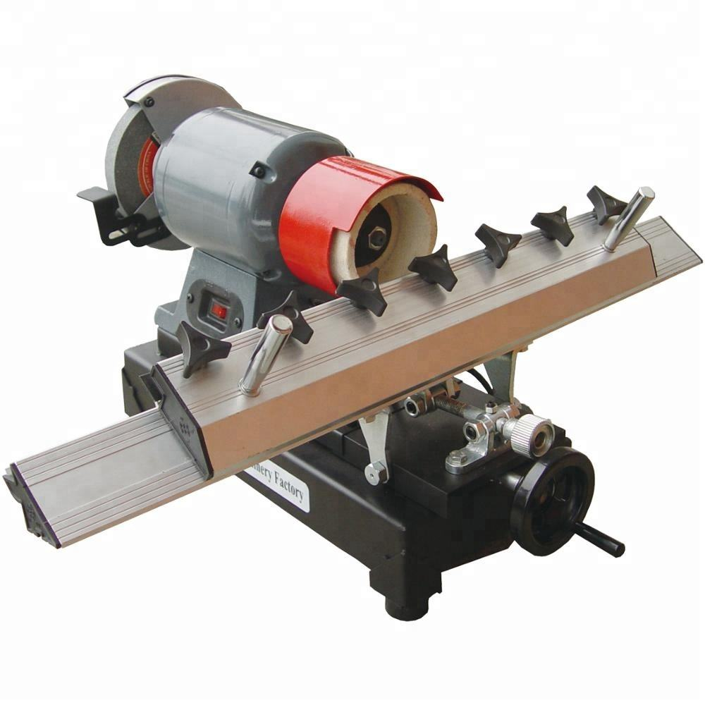 MF1520 planer blade sharpener grinding machine