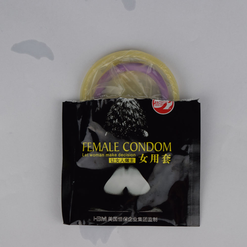 Online shopping pictures female Purple Penis Ring Medical Silicone Cock Ring Condom