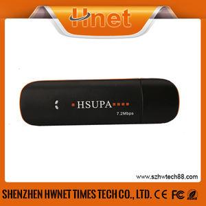 تحميل برامج تشغيل ويندوز xp usb 7.2 3g ميغابت في الثانية hsdpa usb مودم دونجل usb 3g مايكرو