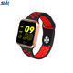 Smart band Blue Tooth Smart Watch electronics wearable devices Smartwatch for Android Phone S226