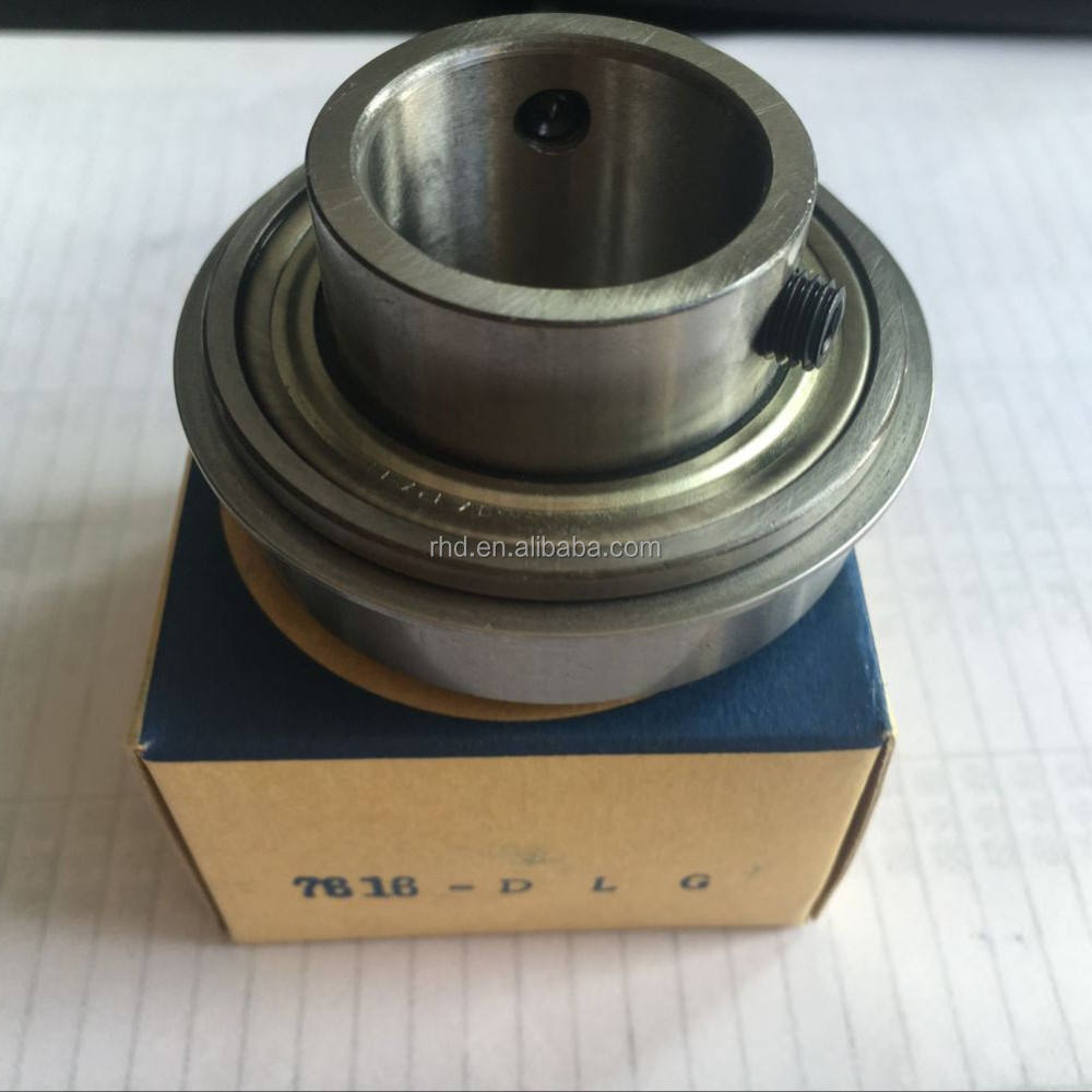 Nice 7614DLG Deep Groove Ball Bearings
