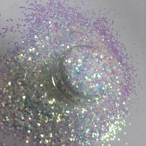hot selling glitter factory uv glitter