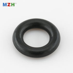 AS568 Traço 008 Parker 2-008 3/16*1/16 4.47*1.78 o-ring o anel oring fabricante 100 pcs/Unit