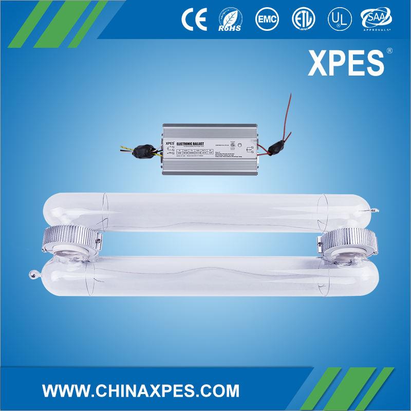 Energiespar induktion lampen <span class=keywords><strong>ccfl</strong></span> nagel führte uvlampe 36 watt