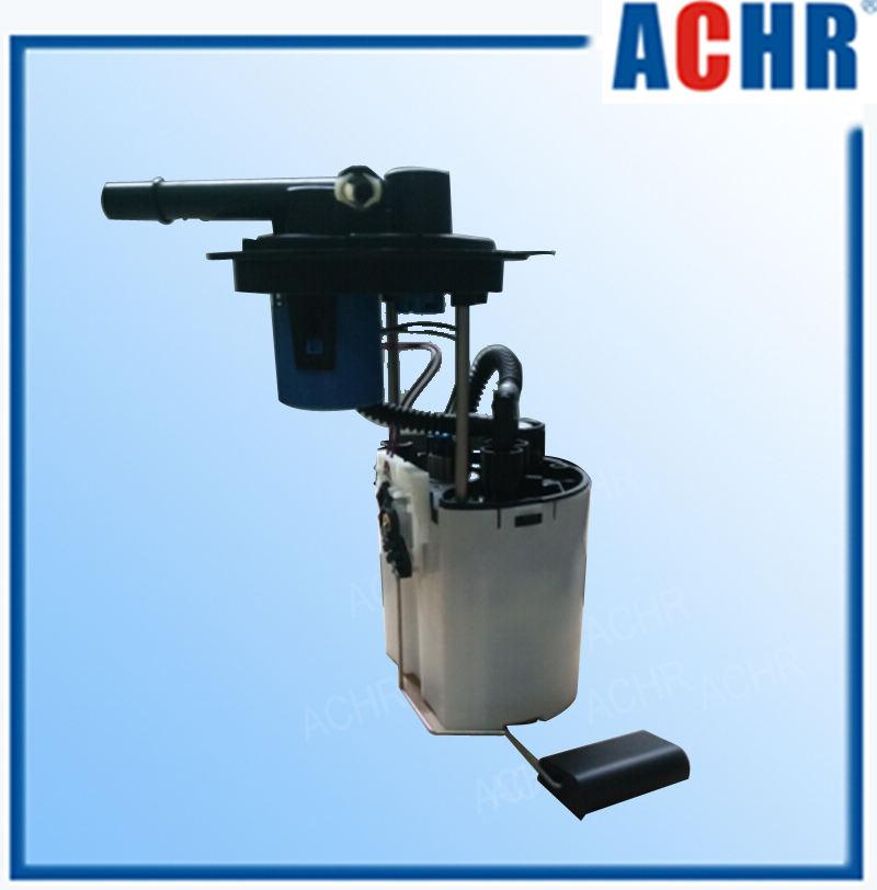 landrover discovery 4 in tank fuel pump 3.0l tdv6 fuel sender unit lr042717 vdo