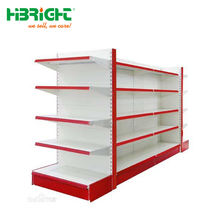 gondola supplier grocery store used shelves for sale