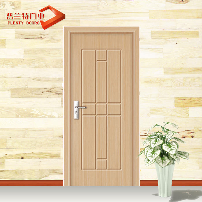 wooden window door models