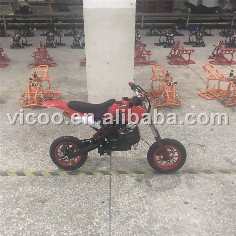 125cc dirt bikes cheap gas scooters for sale $100 pocket bikes zhejiang dirt bike parts