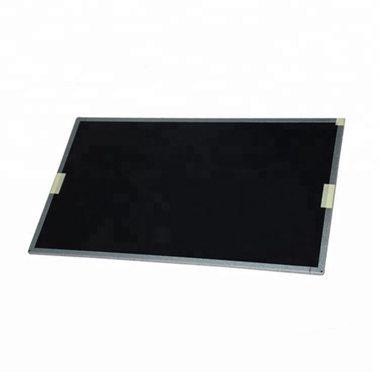 M215HTN01 V1 Low price AUO 21.5 tft lcd for laptop