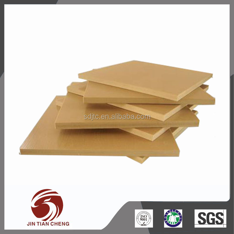 Fitness Custom made wood plastic composite decking board wpc material