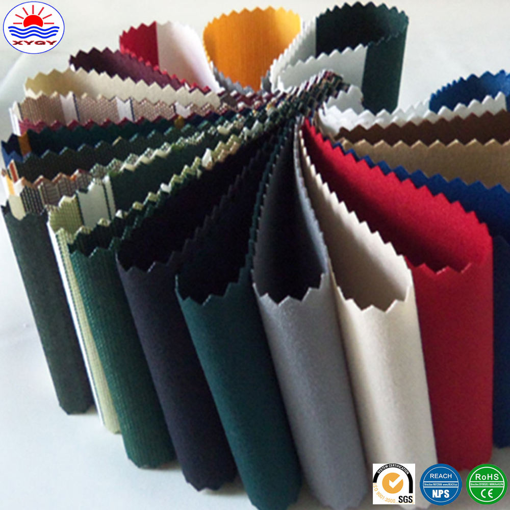 100% <span class=keywords><strong>polyester</strong></span> <span class=keywords><strong>500D</strong></span> PVC tráng mái hiên <span class=keywords><strong>vải</strong></span>