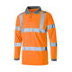 Wholesale High Visibility Shirts Supplier Oem Service Safety Shirts