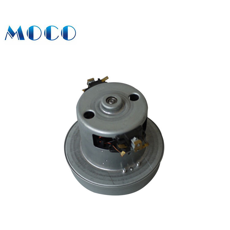 Hot sell powerful dry electric vacuum cleaner motor