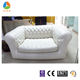 Furniture functional sofa for sale furniture outdoor inflatable air promotional outdoor cheap chesterfield inflatable