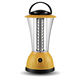 Portable Remote Control 40 LED Camping Bivouac Tent Light Lantern Lamp