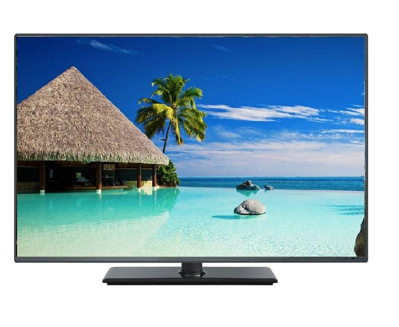 China factory price home use 50inch smart LED TV , 4k hd tv with high quality
