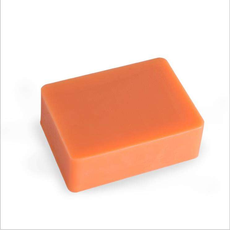 Best Selling Kojic Acid Soap wholesale Hand Soap bar Organic Papaya Soap OEM/ODM