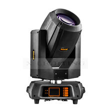 Robe pointe 350W Beam Spot Wash 3 In 1 Moving Head Light