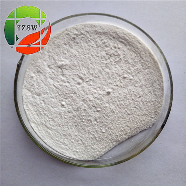 Food Grade Magnesium Gluconate