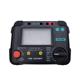 5kv Megger Tester Digital Only Electronic 5 Kv 10kv Megohmmeter Multimeter Insulation Resistance