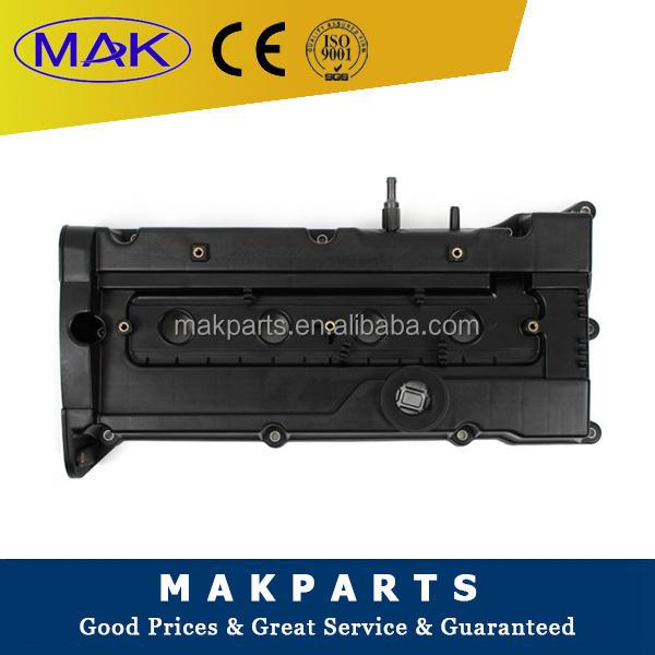 For Hyundai Elantra Kia Spectra Engine Valve Cover Gasket 22441 23800 Genuine