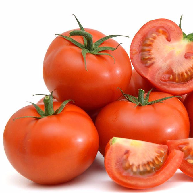 Vegetable Seeds Exporter Bright Red Tomato Seeds Israel Bonbon Vegetable Seeds