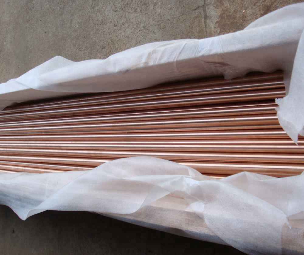 UNS.C31400 Leaded Commercial Bronze