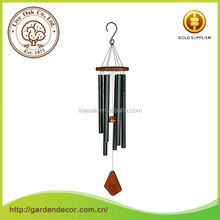 Wholesale China Products metal wind chime