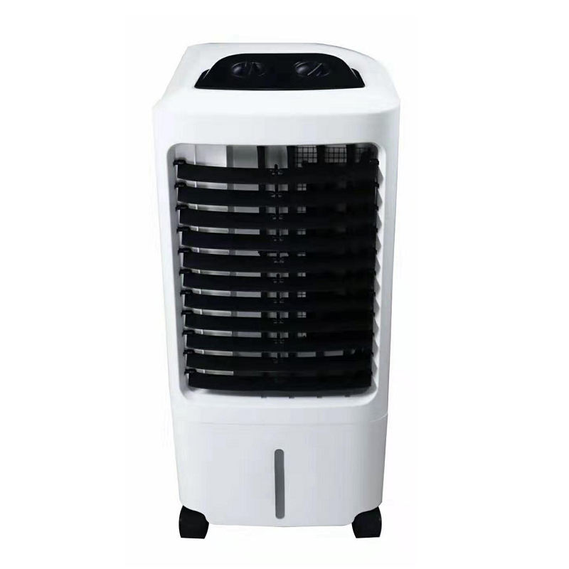 LG030-M Air Cooler Floor Standing Air Conditioner &Evaporative Air Cooler & Air Cooler Fan