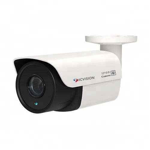 starlight h.265 ip camera sony 2MP Waterproof IP66 Bullet IP Camera