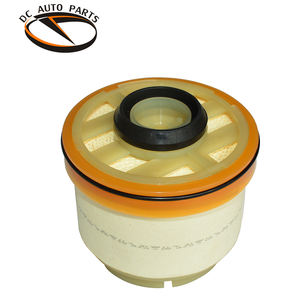 High quality factory price for Japanese car fuel filter OEM 23390-0L041 23390-0l040